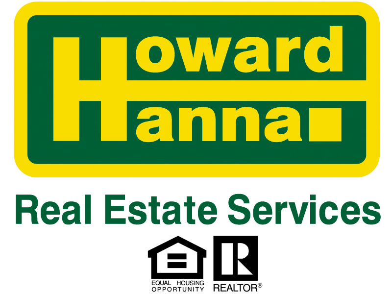 Howard Hanna Real Estate Services + Barb Meholick = SOLD!